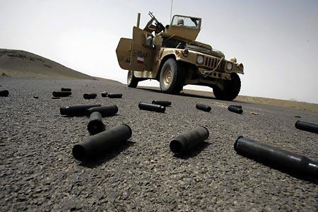 afganistan_450.jpg